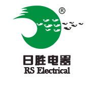 RS-Electrical_logo.png