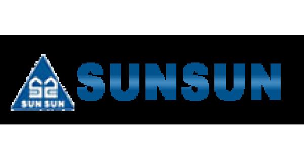 Лого SunSun
